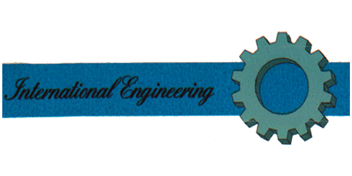 Baur Engineering Works e.K.