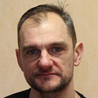 Jacek Pietruszewski