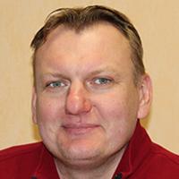 Jarosław Pietruszewski