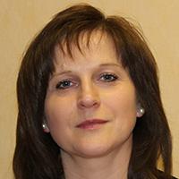 Jolanta Danelska-Baur
