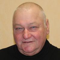 Walter Andreas Baur